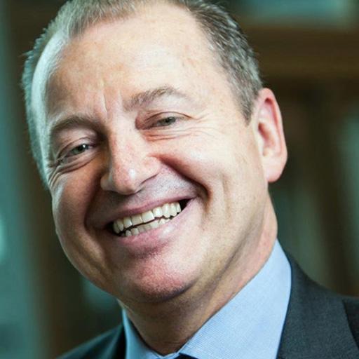 Maurizio Canton, CTO de TIBCO Software Europe