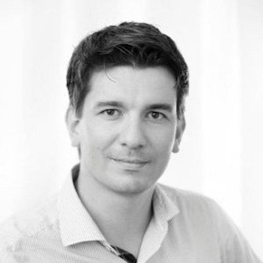 Julien Michel, Datastax