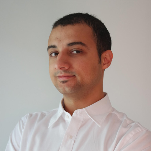 Ryadh Dahimene, PhD, Big Data & Data Insights Manager chez Ysance