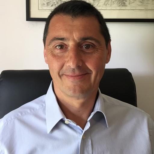 Patrick Canarelli, Complex Systems