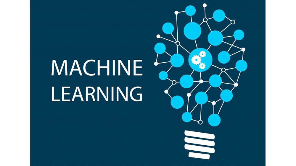 Tellmeplus dévoile une avancée dans la génération et le déploiement de modèles prédictifs grâce à sa solution temps-réel itérative d'intelligence artificielle automatisée