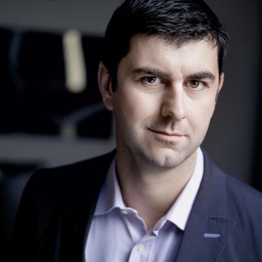 Fabien Honorat, avocat associé Péchenard & Associés
