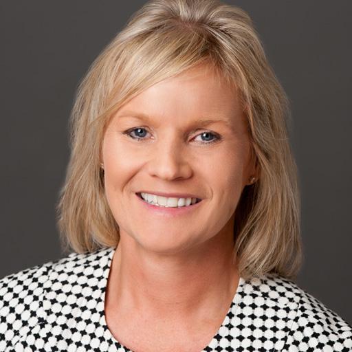 Cindy Maike Cindy Maike, General Manager Insurance, Hortonworks