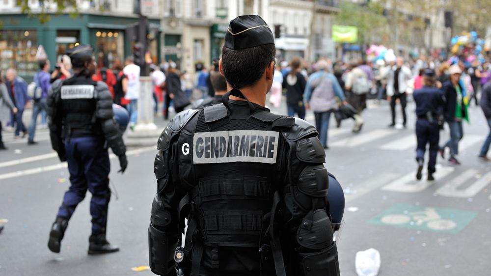 La Gendarmerie Nationale rapproche SIRH et paie grâce à SAP HANA