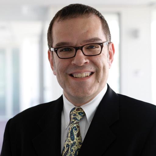 Xavier Larduinat, évangéliste bancaire numérique chez Gemalto