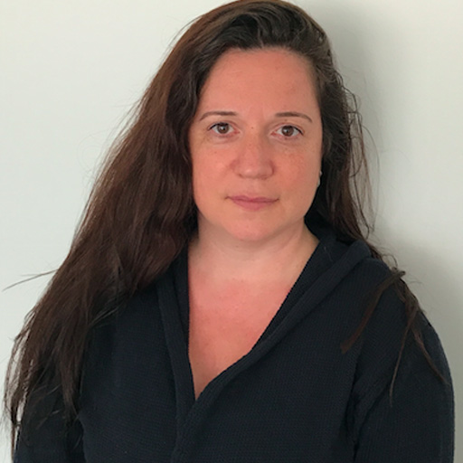Sandrine Chedeville, CPM Manager, CCH Tagetik France