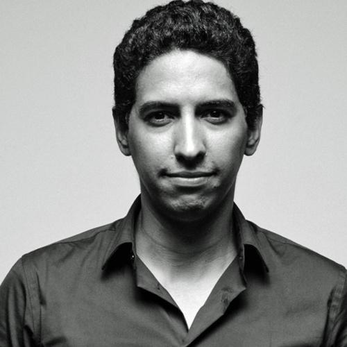Mehdi MERAI, Dataperformers