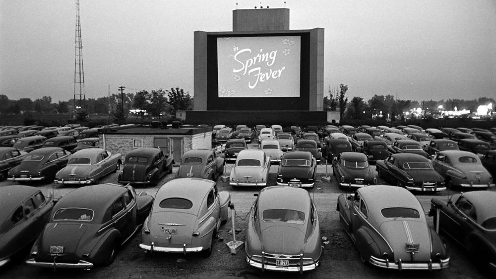 Cinéma : MoviePass place les données au cœur de la distribution des films