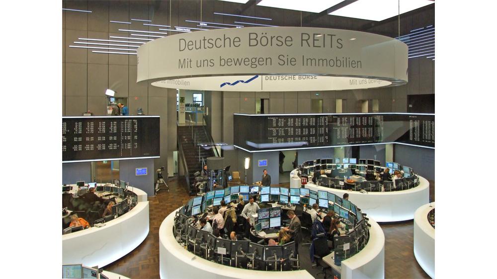 Deutsche Börse prépare et traite les données avec Trifacta dans l'optique de créer de nouveaux produits sur le marché des devises