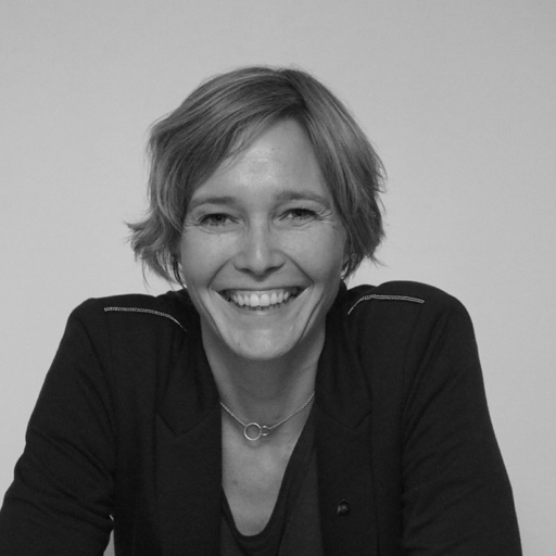 Nora Blomefield, Responsable Marketing chez Gemalto pour les solutions de biométrie pour l'authentification des passagers et l'automatisation des services dans les aéroports