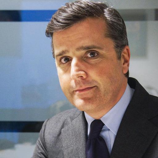 Laurent Leenhardt, Directeur Général, Gfi Branche Software