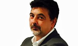 Franck Leonard, TIBCO