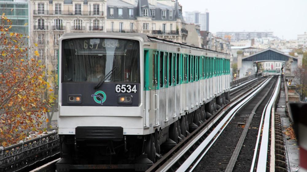 Grâce à Neo4j, les bases de données de graphes font leur entrée à la RATP