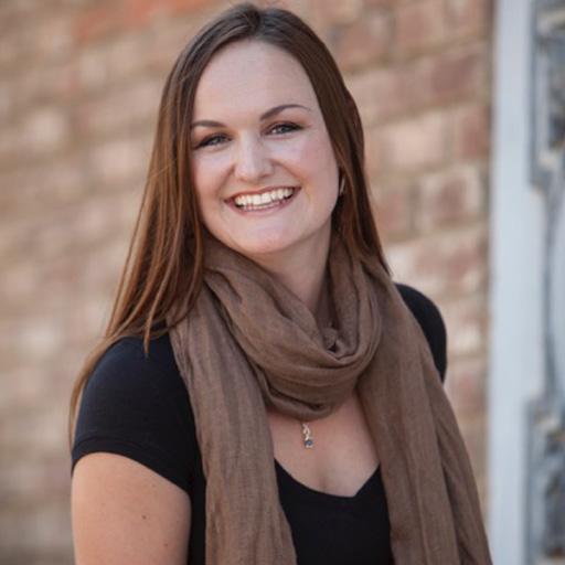 Alexandra Frith, Retail Pro International