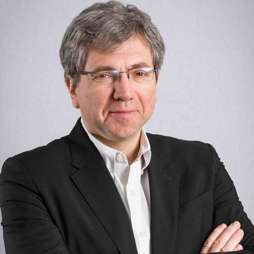 David Coerchon, Winshuttle
