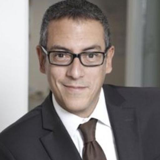 Frédéric Abitan
