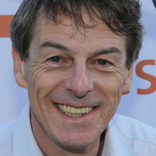 Luc Rio, Directeur Analytics chez Avanade France