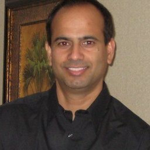 Vinay Shukla, Directeur des Produits Data Science, Hortonworks