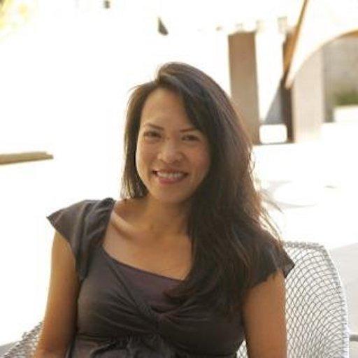 Theresa Bui Revon, Directrice Marketing et Produit IoT de Cisco