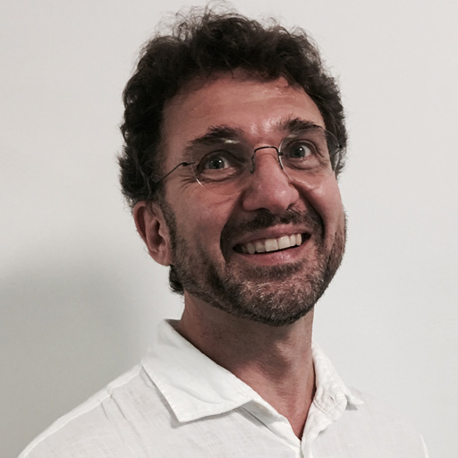 Jean-Philippe Sanchez, Enterprise Security Sales Engineer chez Micro Focus