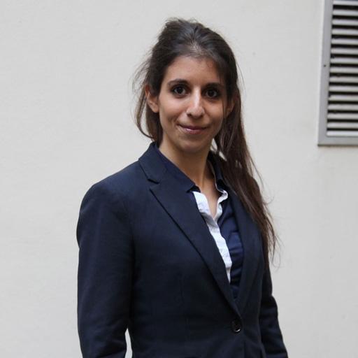 Giulia CERNICCHIARO – Data Scientist, Ysance