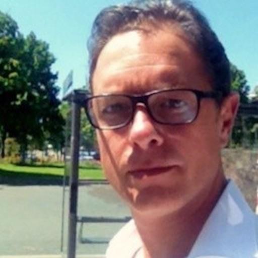 Jean-Philippe du Mesnil, QUODAGIS