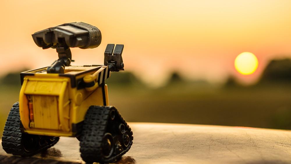 Pour la première fois, les clients ne paieront que les services robotiques qu'ils consomment réellement, ce qui leur permettra d'économiser du temps et de l'énergie