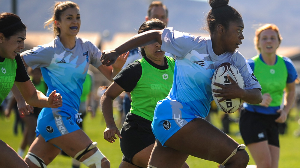 Les analyses avancées de STATS aident l'équipe de France de rugby à XV des moins de 20 ans à remporter sa première victoire au Championnat du monde de rugby des moins de 20 ans
