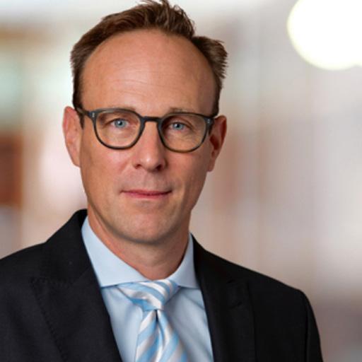 Florian Winterstein, Jedox