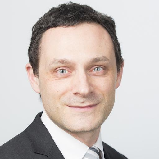 Gianmaria Perancin, Président de l'USF