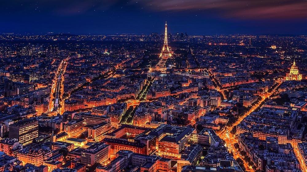 Gestion  des données : Une étude de Tableau Software dévoile une disparité au sein des entreprises françaises