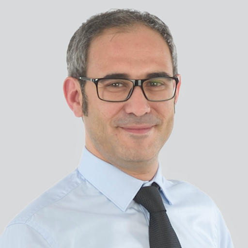 Christophe da Fonseca, Sales Development Manager France chez Paessler AG