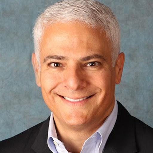 Frank J. Vella