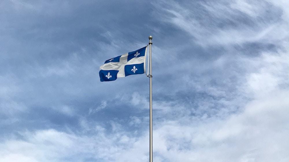 Au Québec, ne prenez pas le risque d'être «Data Engineer», c'est interdit ! Et ce n'est pas un problème de langue