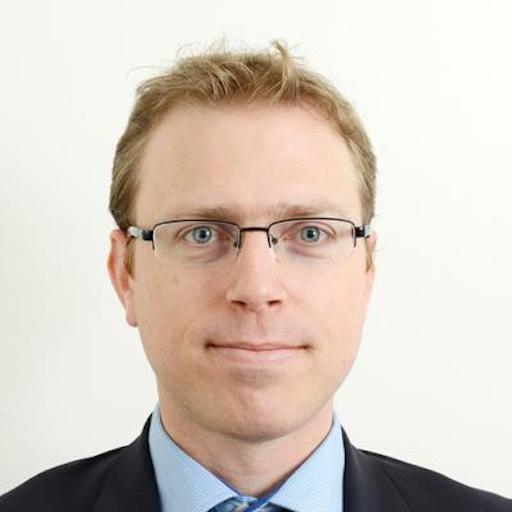 Xavier VACCARI, Directeur Associé, SOFTEAM Group et Directeur, SOFTEAM AI