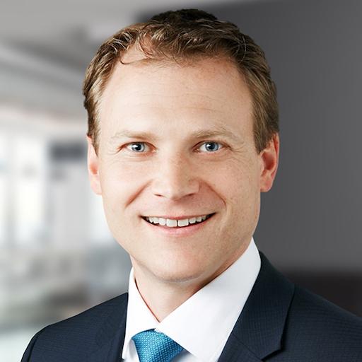 Christoph Streng