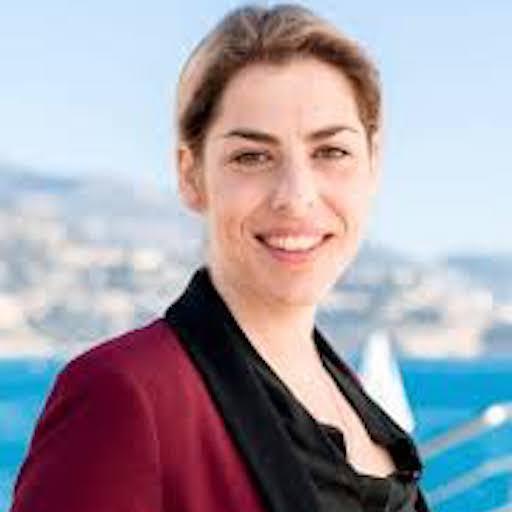 Jade AUREGLIA, Directrice d'étude chez Onhys