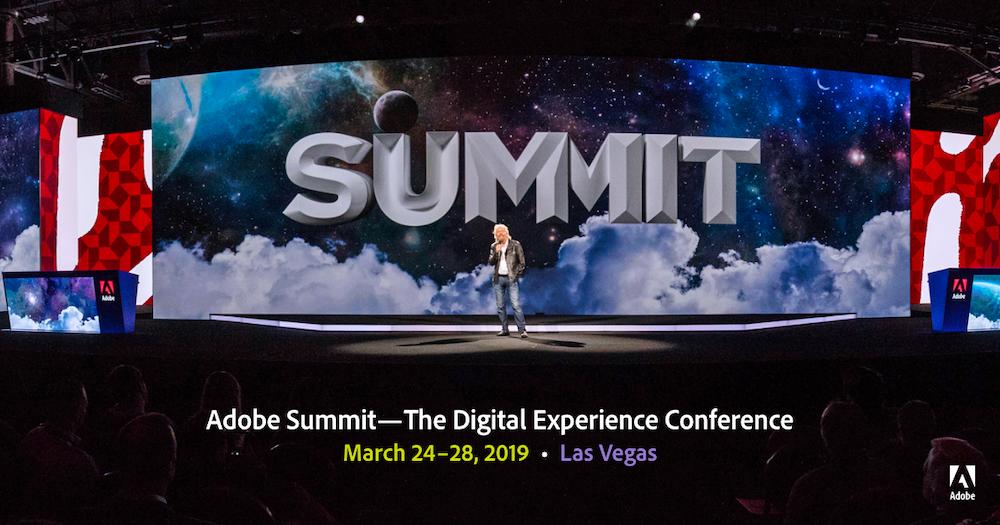 L'intelligence artificielle, la réalité mixte, la Voix et Mindy Kaling au programme des « Sneaks » de l'Adobe Summit