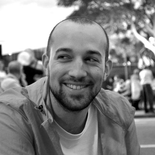 Edouard Mathieu, Data Scientist / Engineer, Neoxia