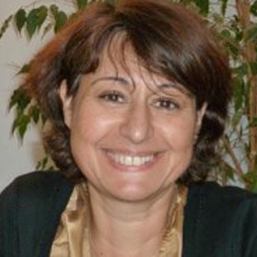 Hélène Ivanoff, Complex Systems