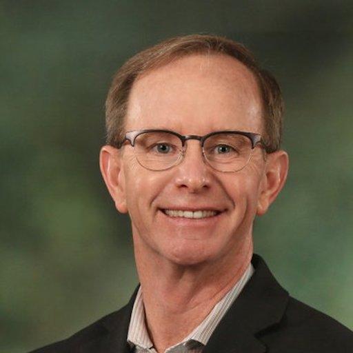 Robert Eve, Senior Director chez TIBCO Software