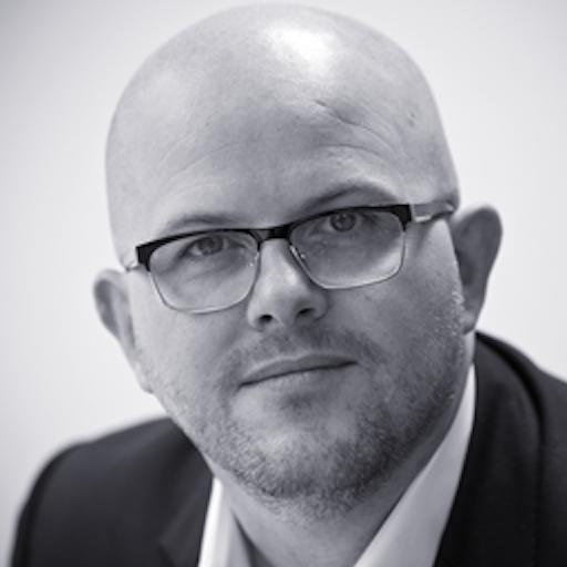 Huw Owen, Directeur des régions EMEA (Europe, Moyen- Orient et Afrique)et APJ (Asie Pacifique Japon ) chez Couchbase
