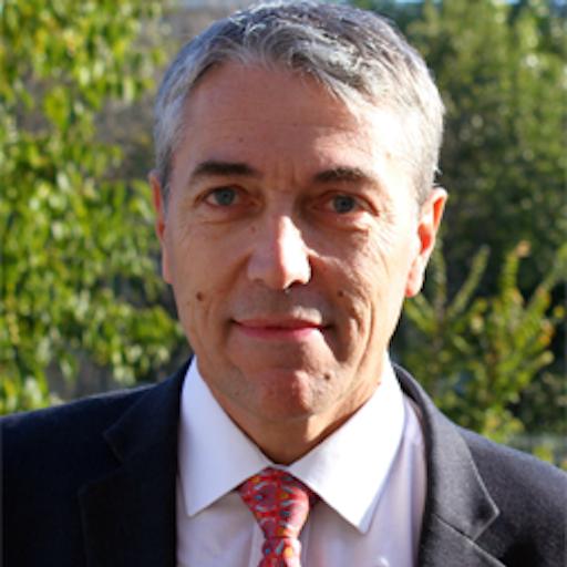 Pascal FEYDEL, Directeur Général Prologue Numérique