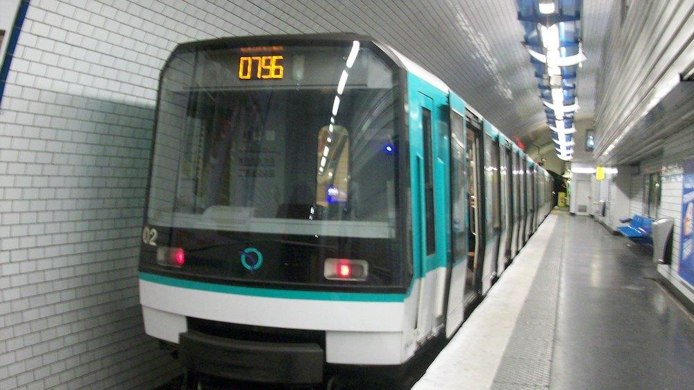 IA : EURODECISION sensibilise les opérationnels de la RATP