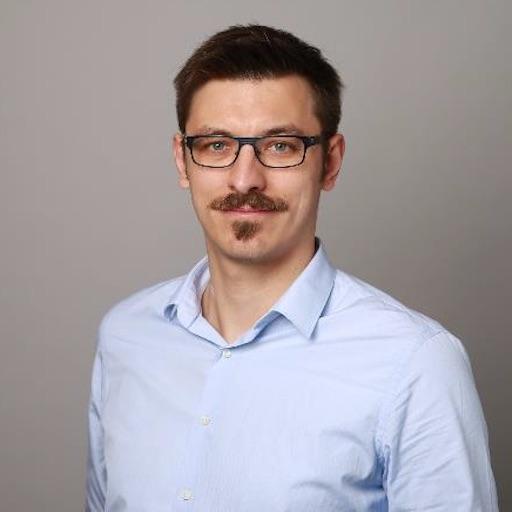 Sylvain Noël