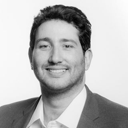 Aymen Chakhari Directeur de l'IA Groupe
