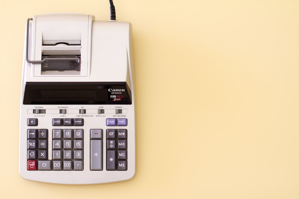 Modèle de calcul des coûts d'intégration : un pas important vers une meilleure maîtrise
