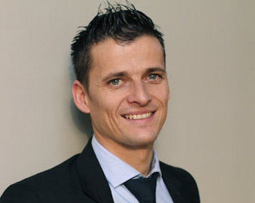 Philippe PELFORT, Directeur Général de SEA TPI