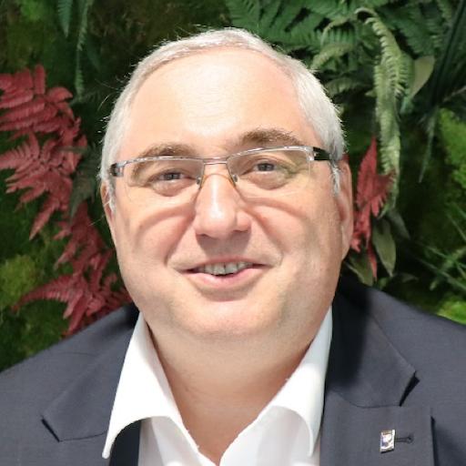Jean-Luc Marini