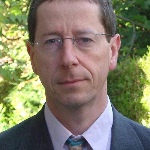 Philippe Desfray, Directeur Général et Directeur Innovation SOFTEAM Group